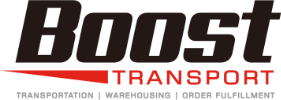 Boost Transport | Gainesville, GA