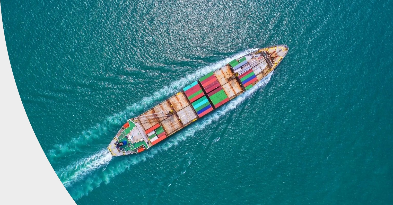 International Freight Services | Boost Transport