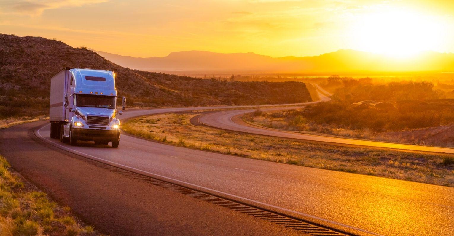 Logistics Services | Boost Transport